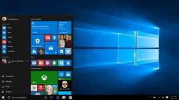 Win10系统Cortana允许攻击者打开恶意网站