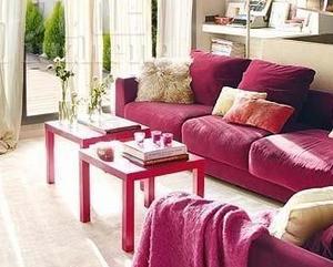 打造完美爱情 居乐高装饰提醒您婚房客厅风水需注意
