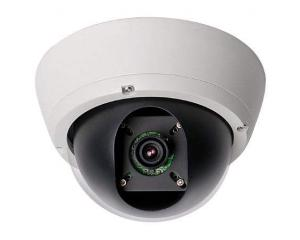 小议半球摄像机安装技巧与事项