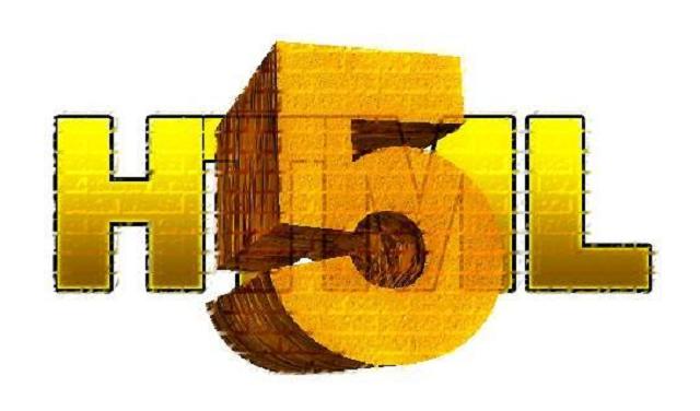 简述HTML5新特性之语义化标签