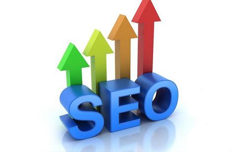 企业网站该如何做首页优化?