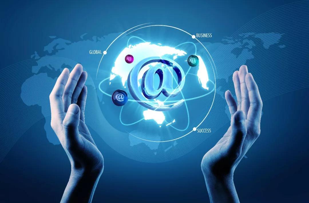 全网营销推广中百科推广如何做?